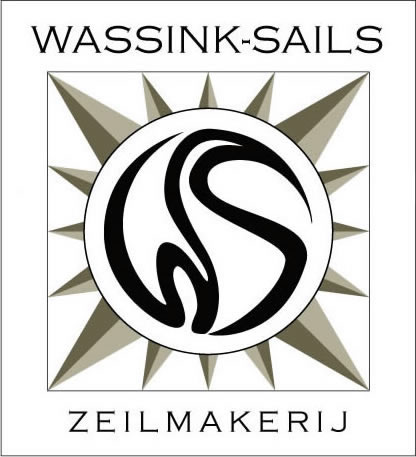 Wassink Sails
